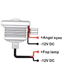 note factory directly sale we also have other style 2 5inch 3 5inch 3inch fog light if you want them plese kindly go to our store to buy it  [ 1000 x 1000 Pixel ]