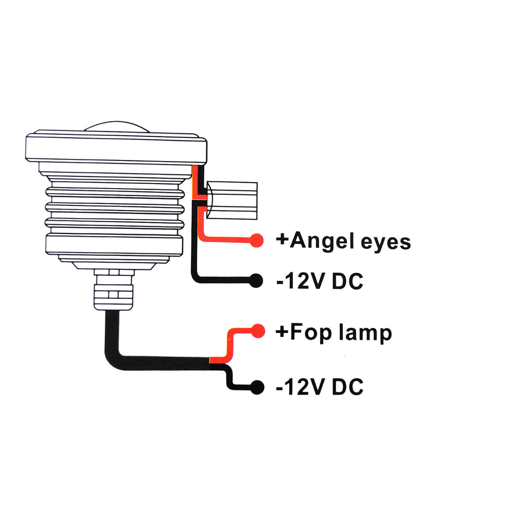 medium resolution of note factory directly sale we also have other style 2 5inch 3 5inch 3inch fog light if you want them plese kindly go to our store to buy it