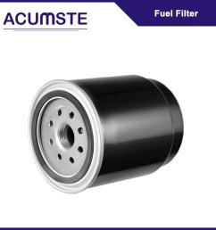 details about oem fuel filter for 2013 17 dodge ram 6 7l diesel 2500 3500 4500 5500 68197867aa [ 1001 x 1001 Pixel ]