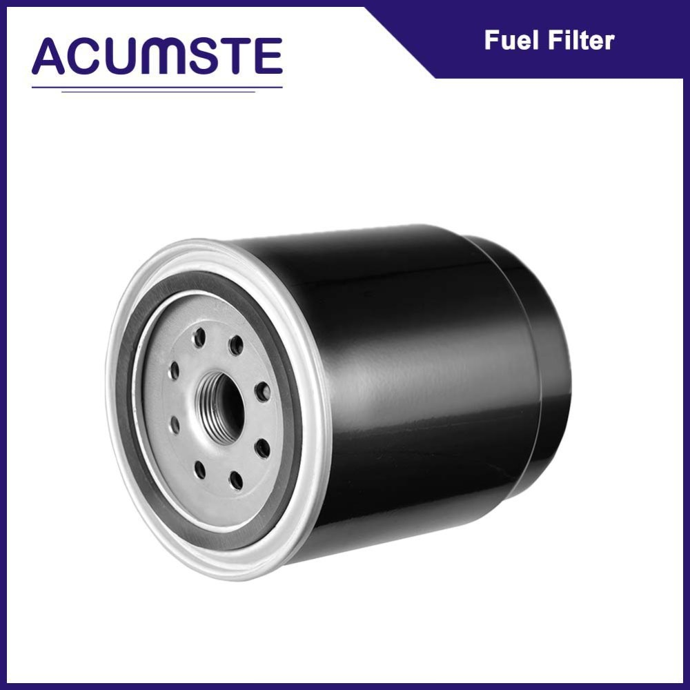 medium resolution of details about oem fuel filter for 2013 17 dodge ram 6 7l diesel 2500 3500 4500 5500 68197867aa