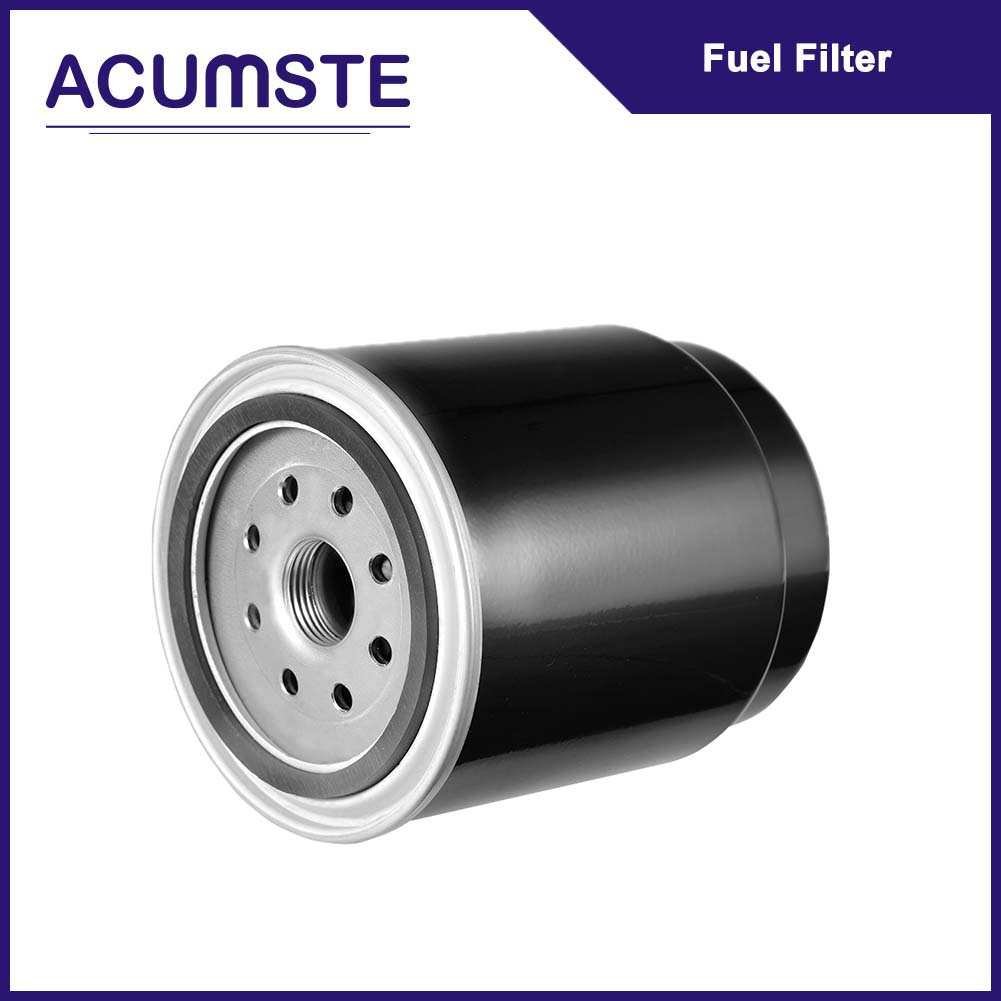 hight resolution of details about oem fuel filter for 2013 17 dodge ram 6 7l diesel 2500 3500 4500 5500 68197867aa