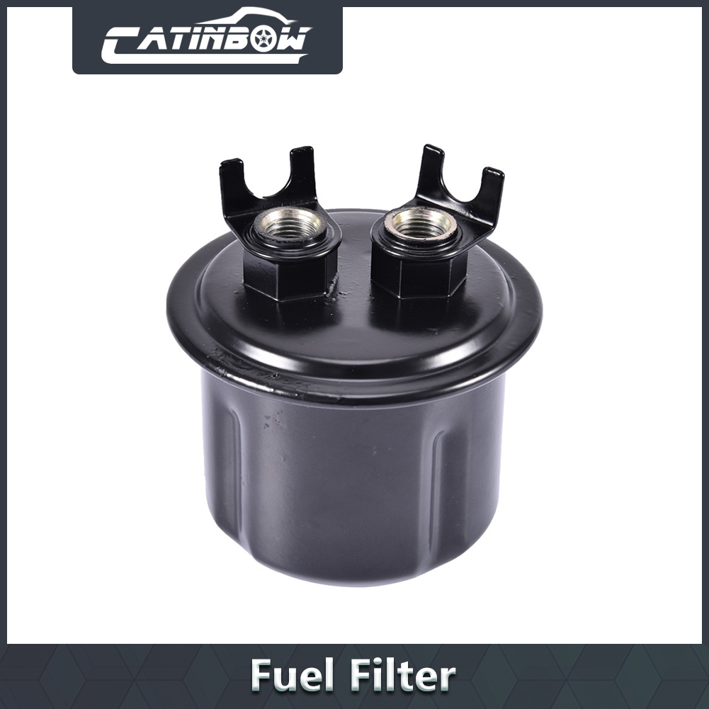hight resolution of fuel filter for 1988 1991 honda civic civic wagon crx wagovan 4cyl 1 5l 88 91