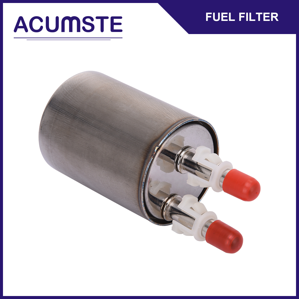 hight resolution of fuel filter gf831 pg9344 for chevy olds gmc buick hummer isuzu