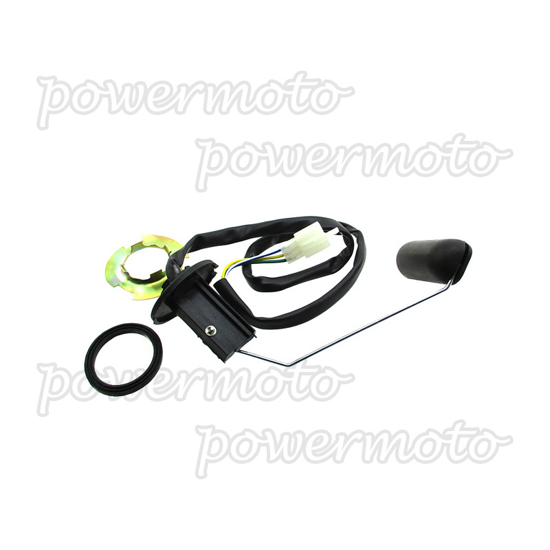 Fuel Tank Sensor For A Lot of CHINESE GY6 150cc Or QMB139