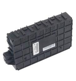 genuine fuse box fusebox for ford f 250 f 350 pickup oem fc3t 14b476 bb [ 1000 x 1000 Pixel ]