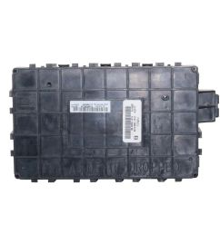 details about genuine fuse box body control module for ford f 250 f 350 pickup fc3t 14b476 bb [ 1000 x 1000 Pixel ]