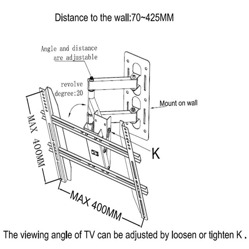 hight resolution of sanyo tv wiring diagram pelletgrillpart com u2022