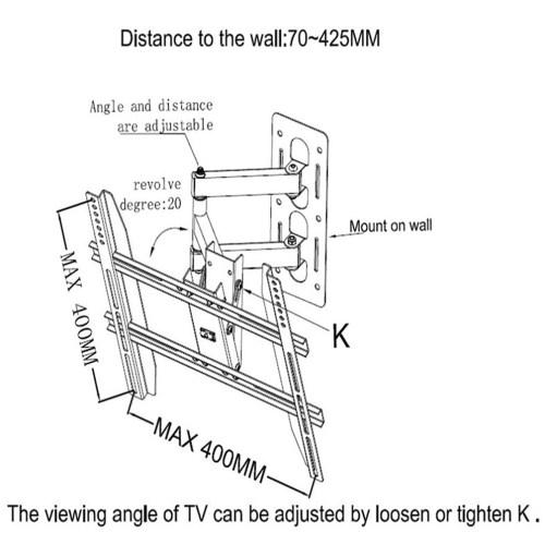 small resolution of sanyo tv wiring diagram pelletgrillpart com u2022