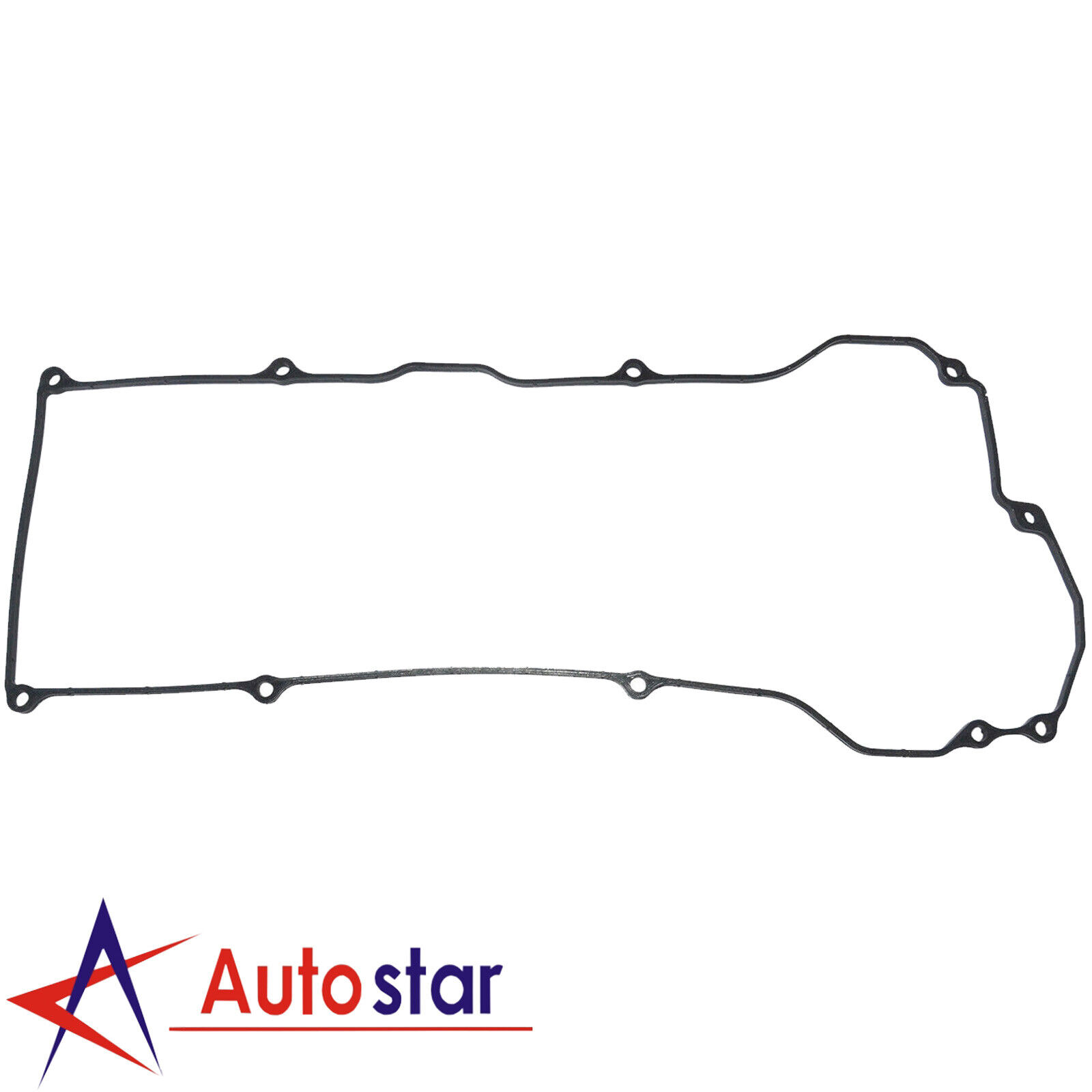 Engine Valve Cover For Nissan Sentra Gxe Xe Ca
