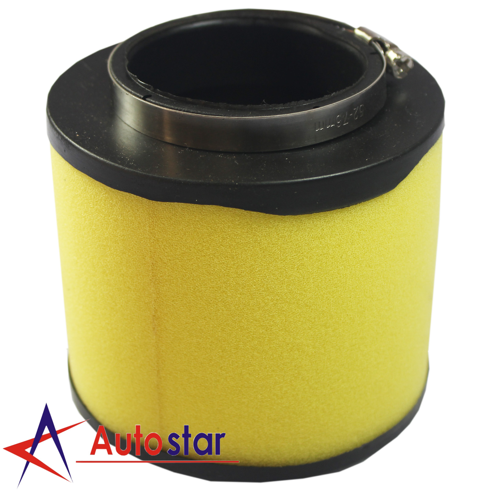 hight resolution of air filter fuel oil filter with spark plug for honda foreman 400 450 rancher 350