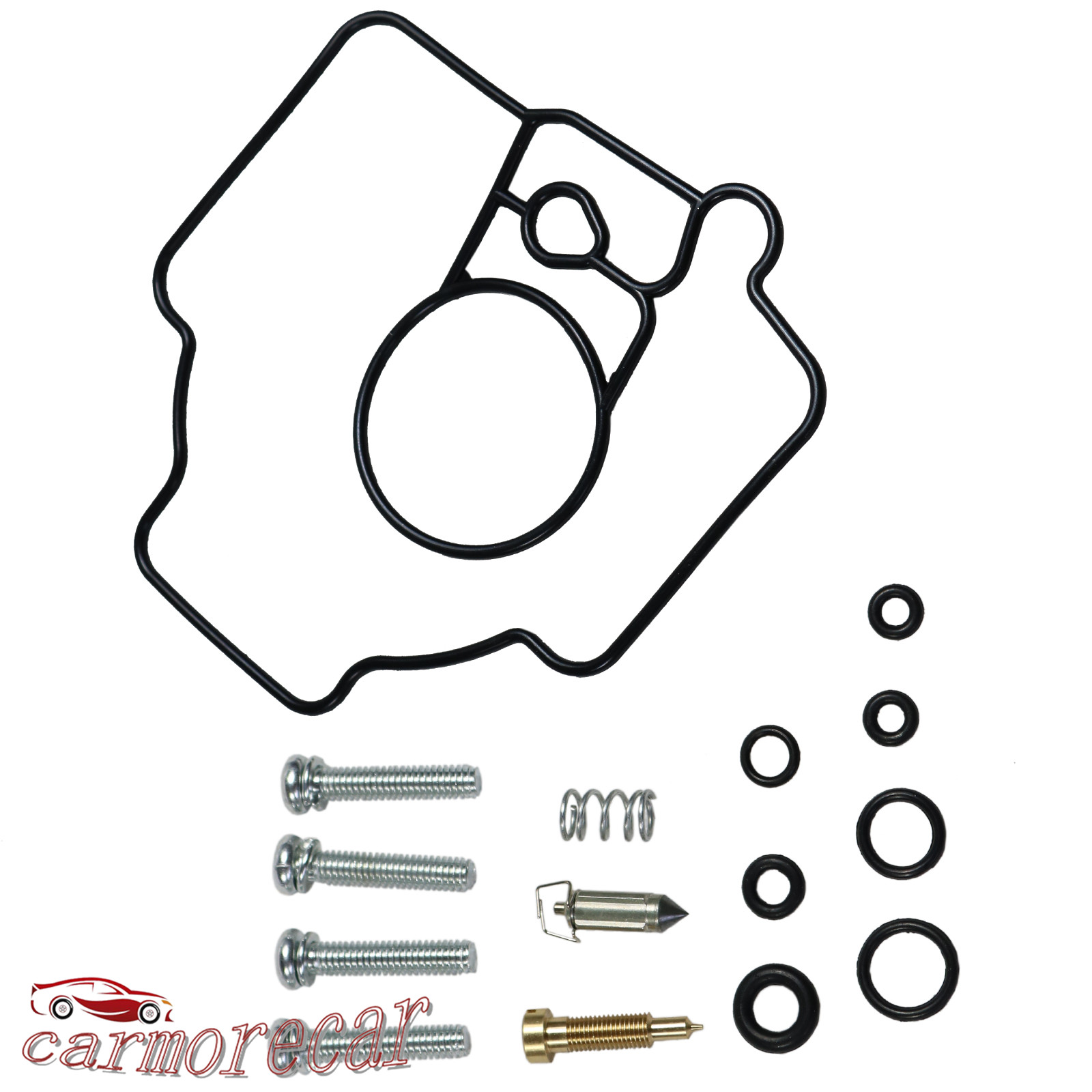 Carburetor Repair Kit New For CH18 CH20 CH22 CH23 CH25