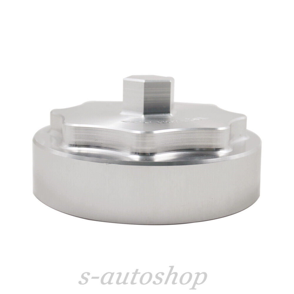 medium resolution of details about 68065612aa fuel filter canister housing cover cap for dodge ram 6 7l cummins