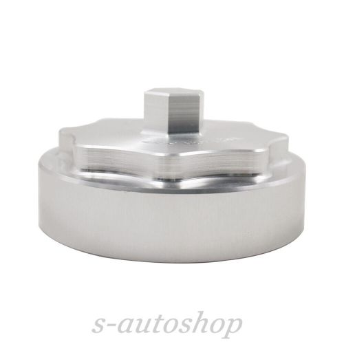 small resolution of details about 68065612aa fuel filter canister housing cover cap for dodge ram 6 7l cummins