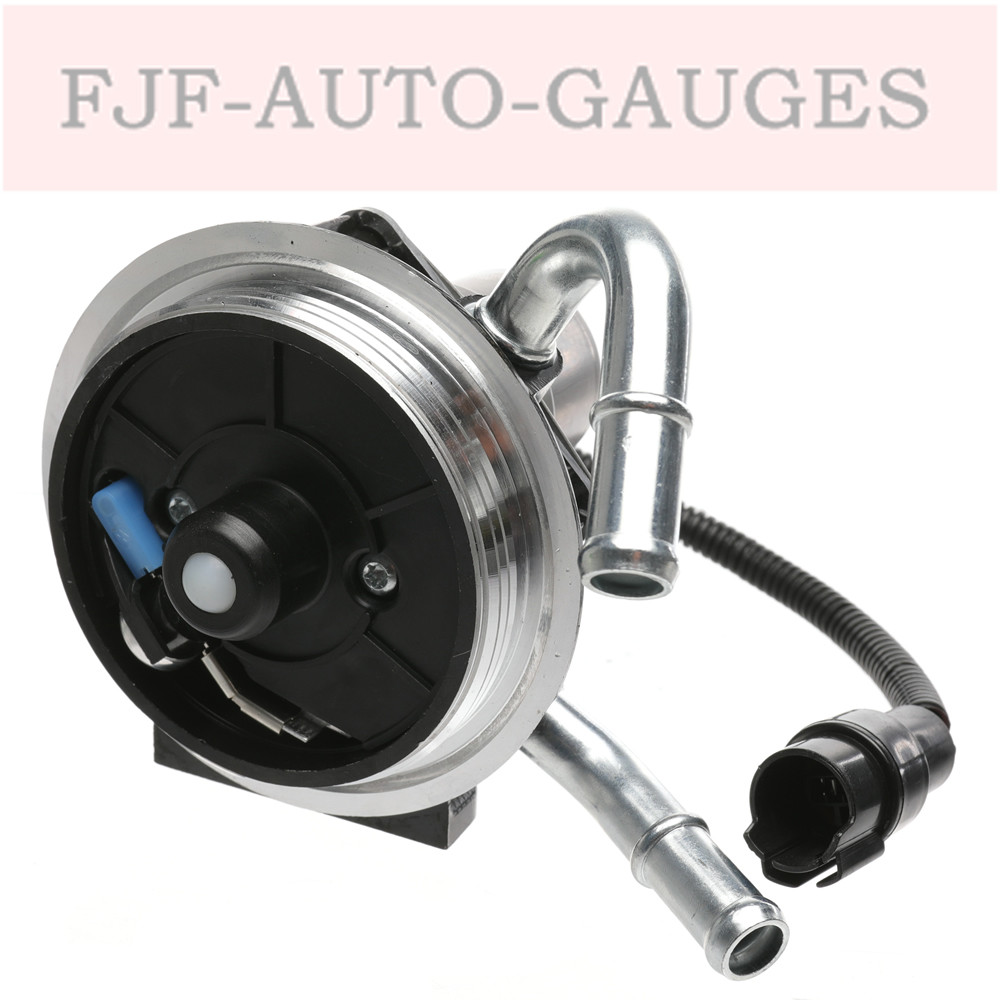 medium resolution of details about duramax v8 6 6l fuel filter head assembly with heater 12642623 12664429