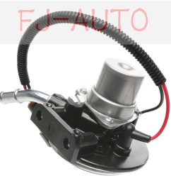 for 04 13 6 6l duramax diesel fuel filter head assembly lb7 lly lbz lmm lml [ 1000 x 1000 Pixel ]