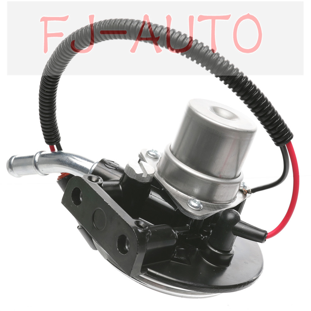 medium resolution of for 04 13 6 6l duramax diesel fuel filter head assembly lb7 lly lbz lmm lml
