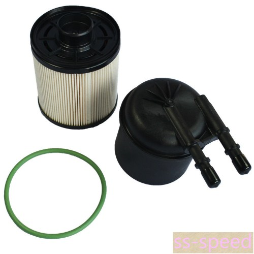small resolution of details about 2011 2016 6 7l powerstroke diesel truck for ford fuel filter kit