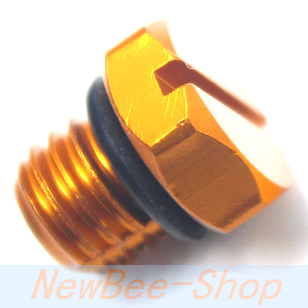 hight resolution of new air bleeder screw for fuel filter housing 2001 2016 chevy duramax diesel