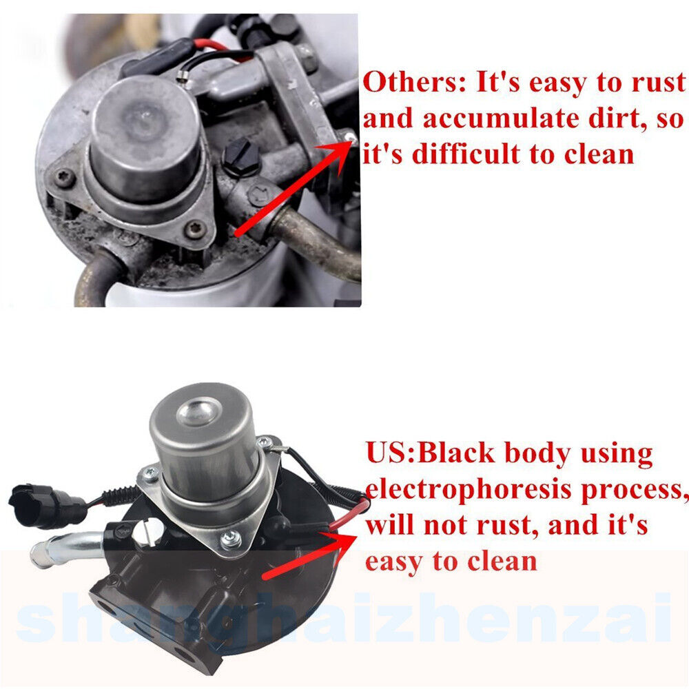 hight resolution of for 2004 lly lbz silverado duramax fuel filter housing assembly primer 12642623