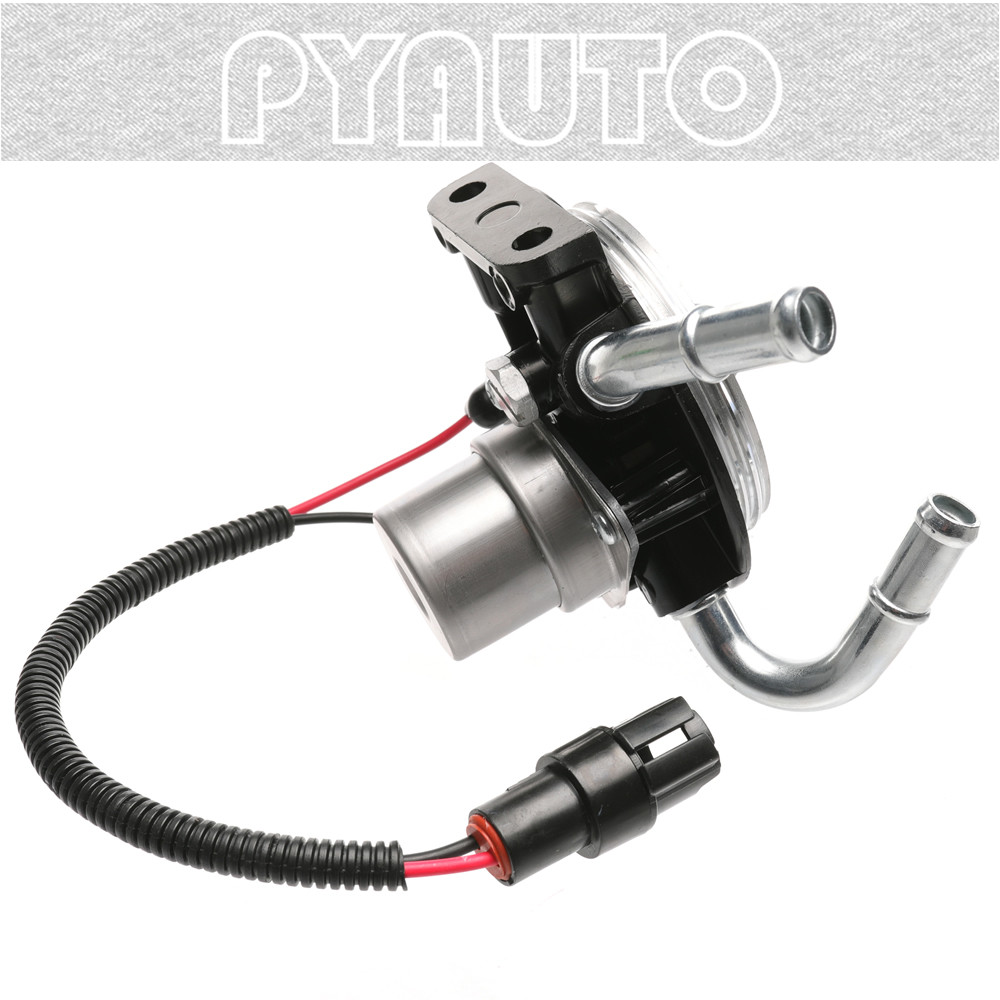 hight resolution of fuel filter housing primer with heater fit for 2004 2013 chevrolet duramax