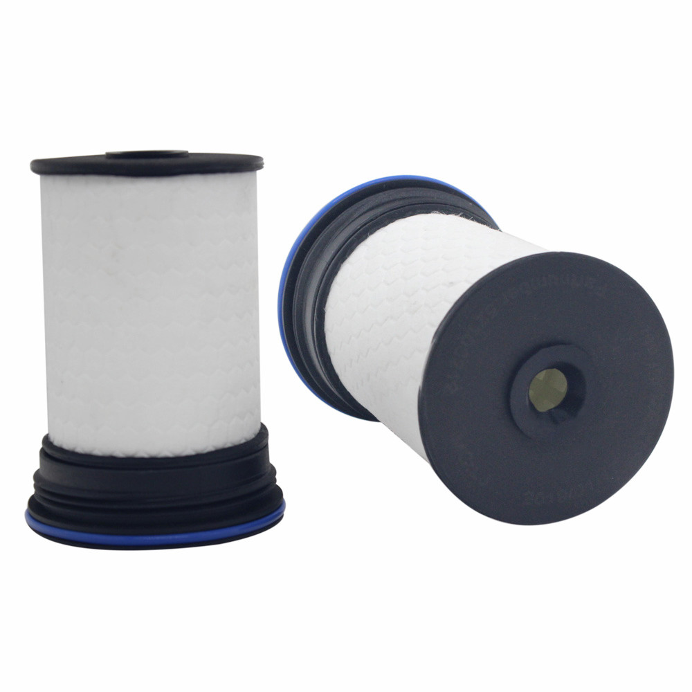 hight resolution of details about fuel filter kit replacement for acdelco pro tp1007