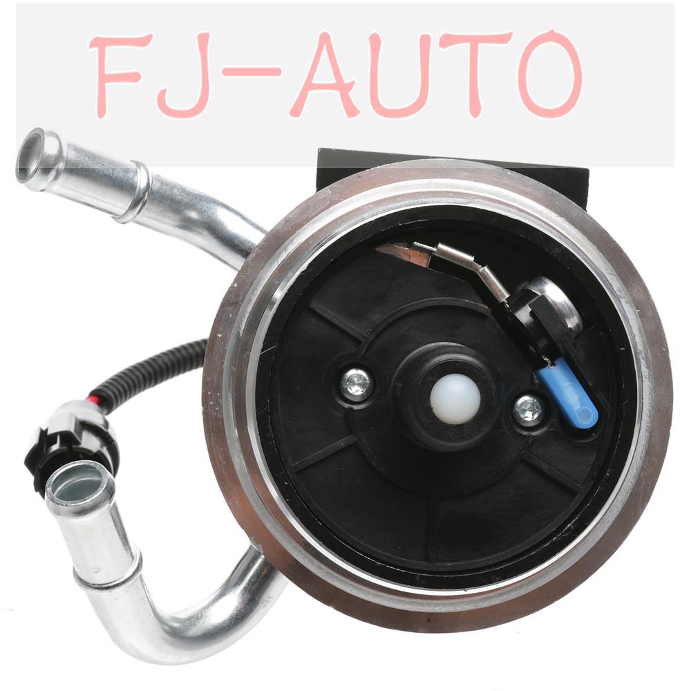 hight resolution of for 04 13 6 6l duramax diesel fuel filter head assembly lb7 lly lbz lmm lml