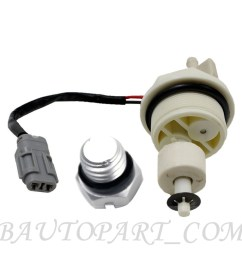 water in fuel float sensor duramax diesel 6 6l fuel filter housing bleeder screw [ 1000 x 1000 Pixel ]