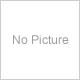 medium resolution of 5x7 7x6 5d cree led headlight hi lo beam halo drl for jeep yj cherokee xj chevrolet black