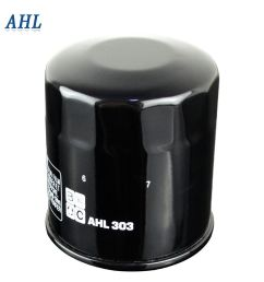 oil filter for yamaha yfm350 yfm400 yfm660 bruin kodiak wolverine grizzly auto [ 1001 x 1001 Pixel ]