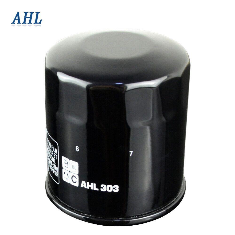 medium resolution of oil filter for yamaha yfm350 yfm400 yfm660 bruin kodiak wolverine grizzly auto
