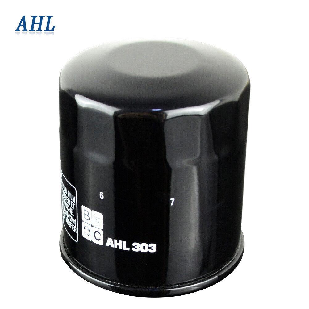 hight resolution of oil filter for yamaha yfm350 yfm400 yfm660 bruin kodiak wolverine grizzly auto