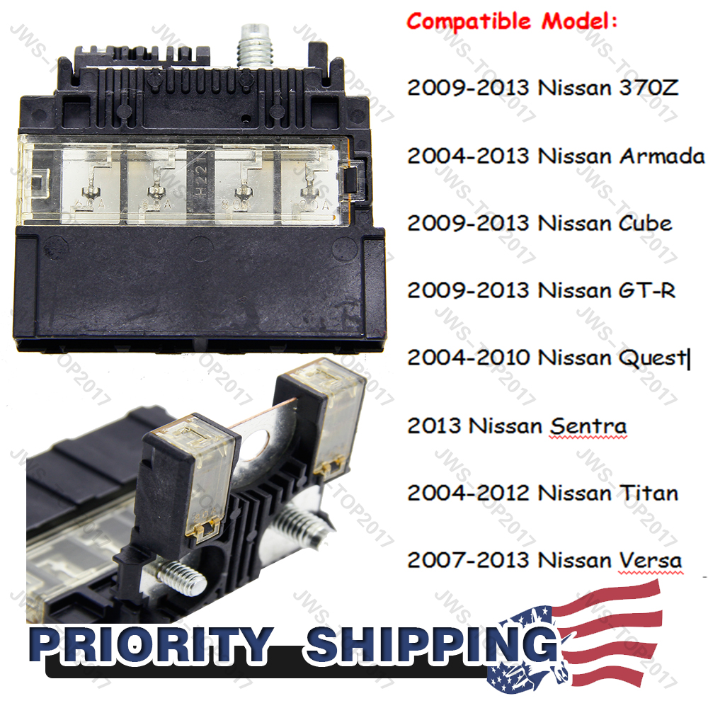 medium resolution of 2013 nissan sentra fuse box location