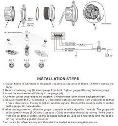 pitotspeedometerinstruction [ 1000 x 1071 Pixel ]