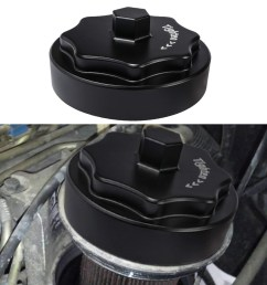details about fuel filter housing cap tool for dodge ram 4500 5500 6 7l cummins diesel engine [ 1100 x 1100 Pixel ]