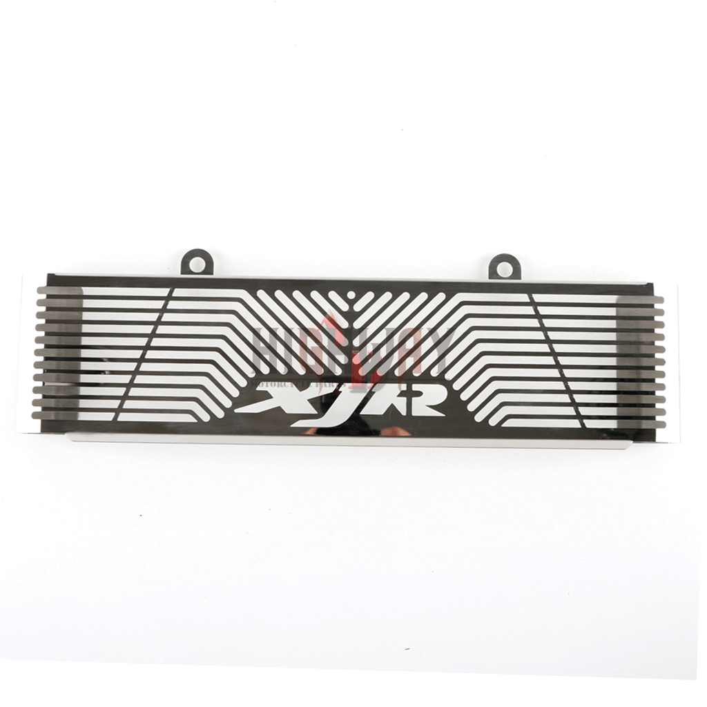Motorcycle Radiator Grill Guard Cover Protector For YAMAHA