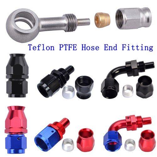 small resolution of 100 micron fuel filter high performance inline fuel filter 6an 8an 10an fittings
