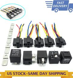 10 pin wiring harness do you need review of 10 pin wiring harness i 12 volt 10 pin wire harness [ 1400 x 1400 Pixel ]