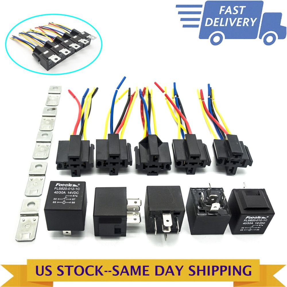 medium resolution of 10 pin wiring harness do you need review of 10 pin wiring harness i 12 volt 10 pin wire harness