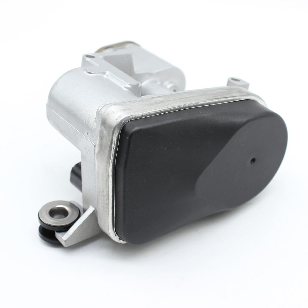 hight resolution of 53041140ab 48re transmission throttle valve actuator for 03 09 diesel 99882 ups