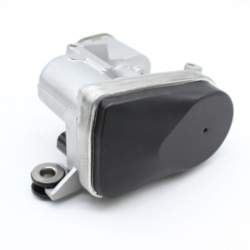 small resolution of 53041140ab 48re transmission throttle valve actuator for 03 09 diesel 99882 ups