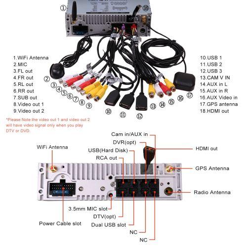 small resolution of evo 9 car radio wiring wiring diagram load evo 9 car radio wiring