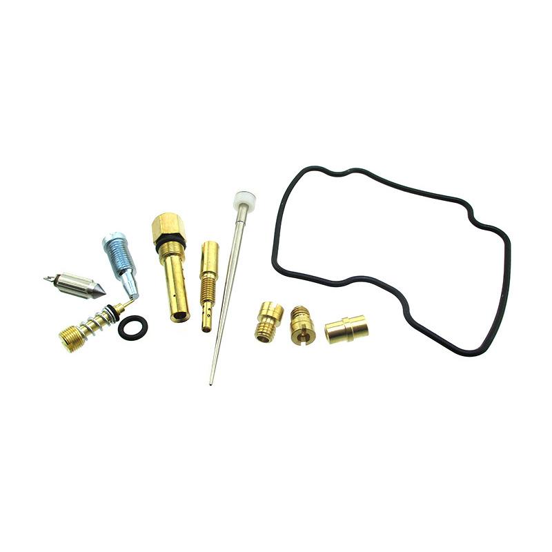 Carburetor Repair Kits For Yamaha Grizzly 660 YFM660FW ATV
