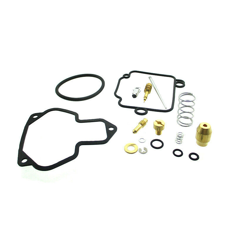 ATV Carburetor Repair Kits For Yamaha YFM350X Warrior 350