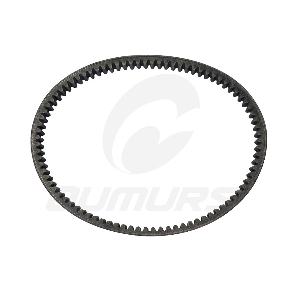 Drive Belt For Polaris Sportsman 500 4X4 1996-1998 2000