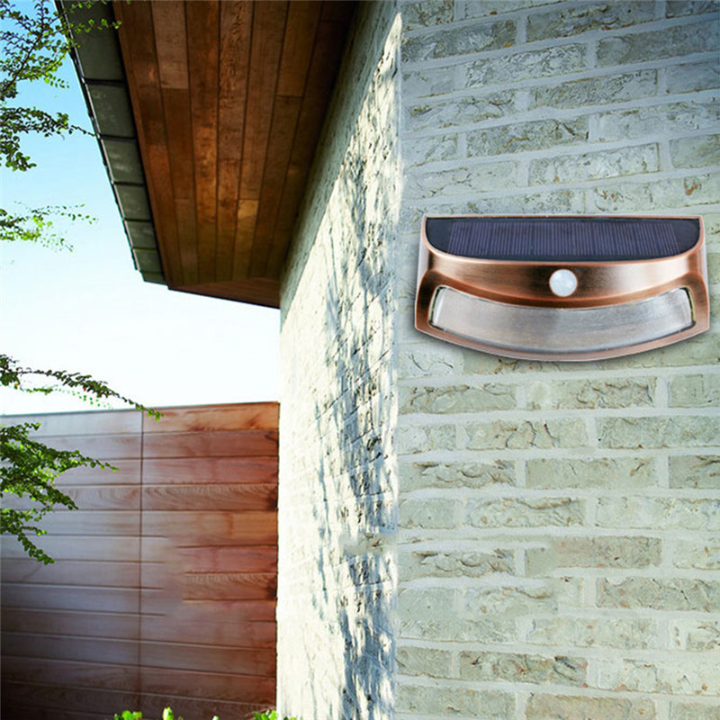 Solar Powered Led Garden Light Cell Charges Single Nicd Aa Cell Which