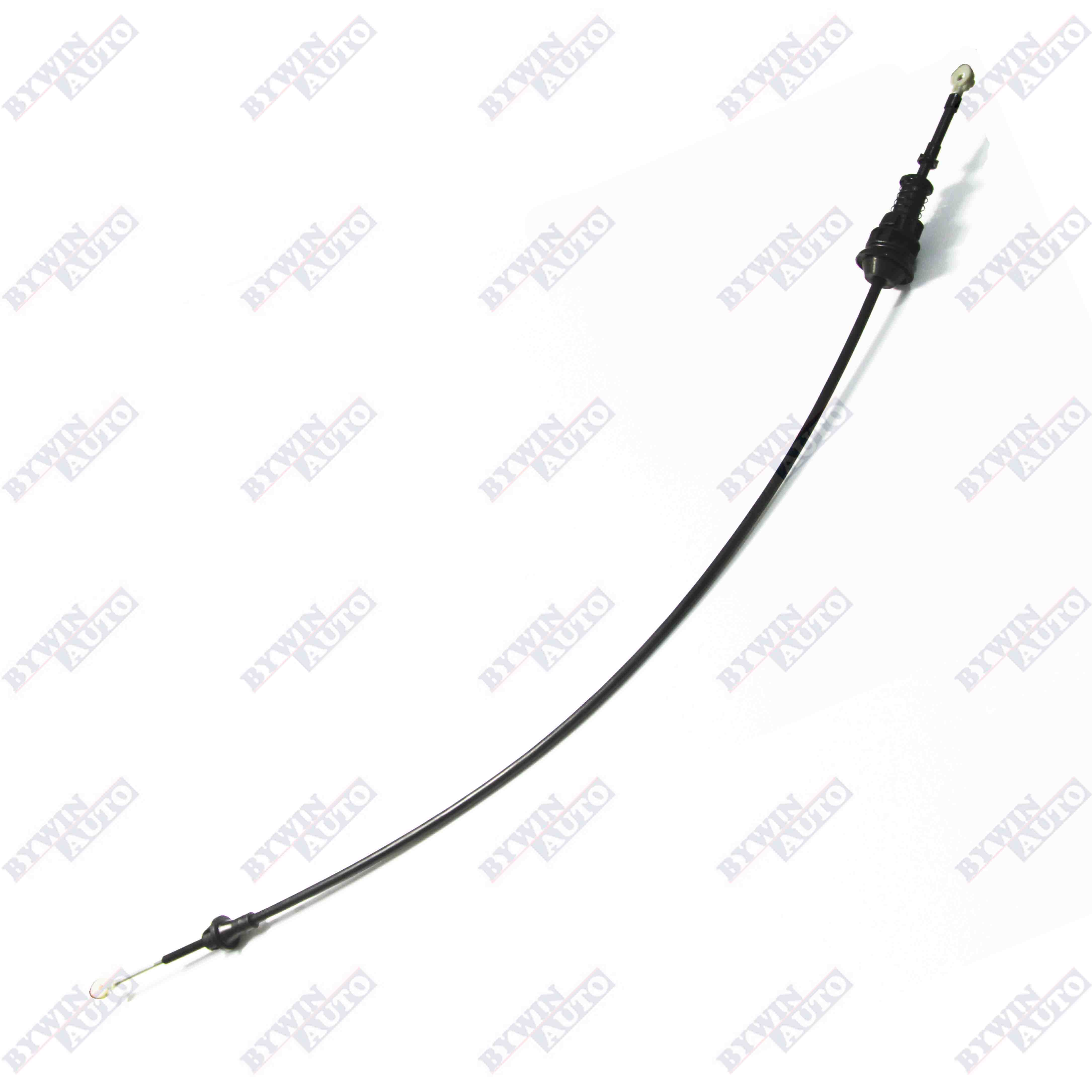52077532AD AUTOMATIC TRANSMISSION Shift CABLE For CHEROKEE