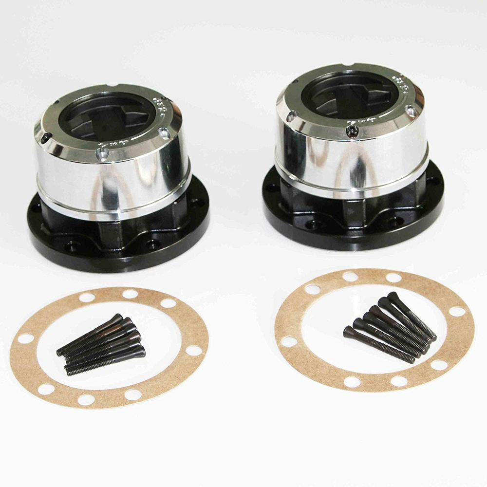 medium resolution of details about avm 460 set pair new manual locking hub 26 tooth for 95 02 kia sportage 4wd 4x4