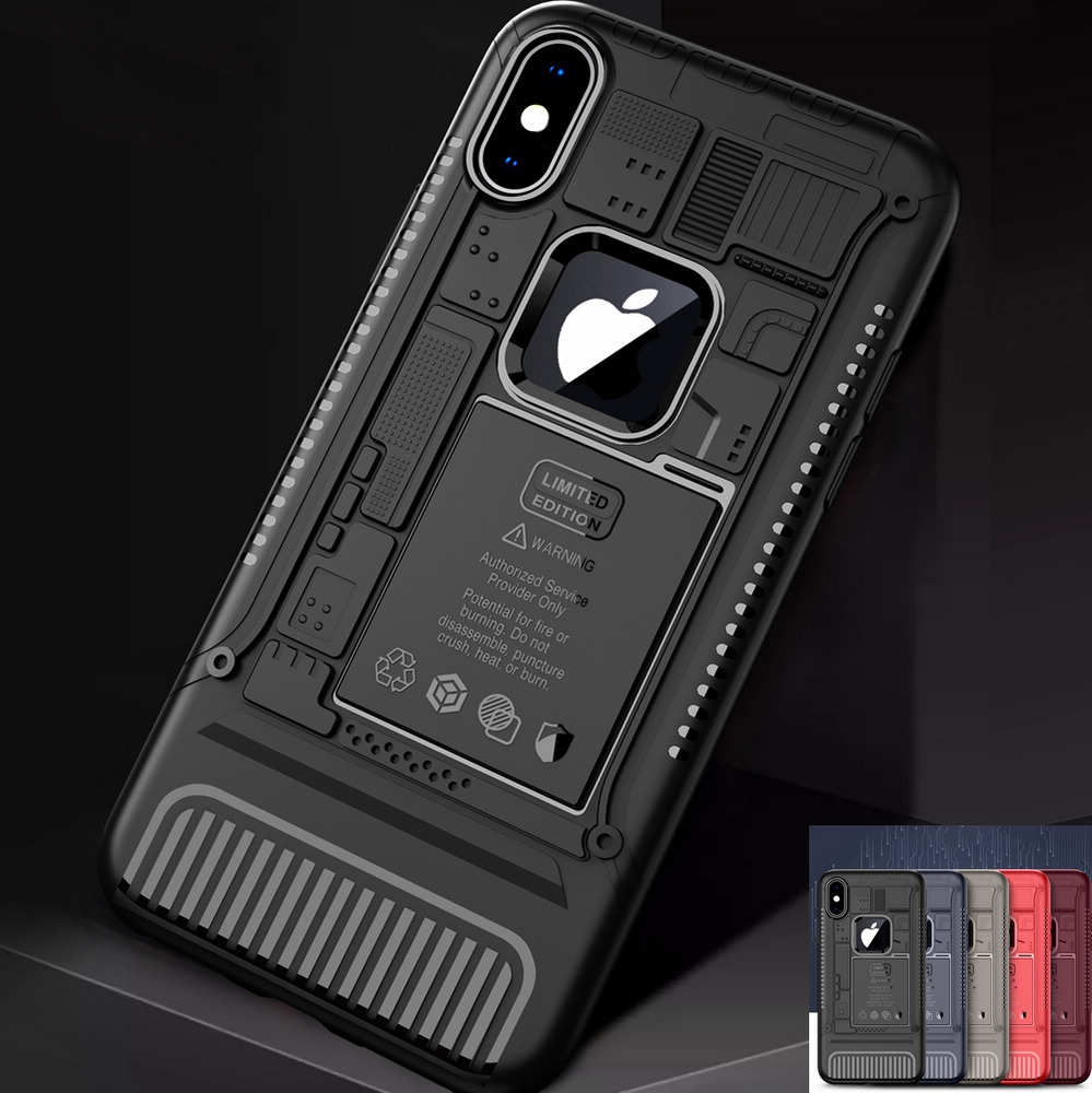 hight resolution of details about mobile circuit board diagram phone case cover for iphone x 6 7 8 plus xs max xr