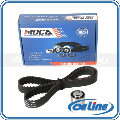 small resolution of details about timing belt kit for 89 94 suzuki swift 1 3l dohc 16v g13b tck171