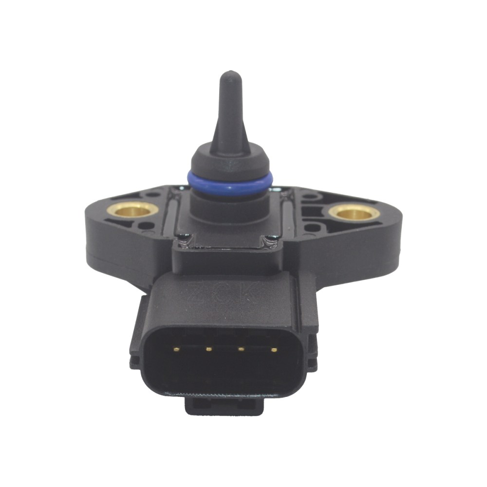 medium resolution of details about 1 new fuel pressure regulator injection map sensor for ford escape focus lincoln